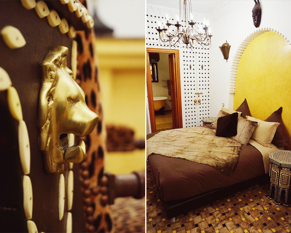 marocko-marrakech-riad-asrari-6