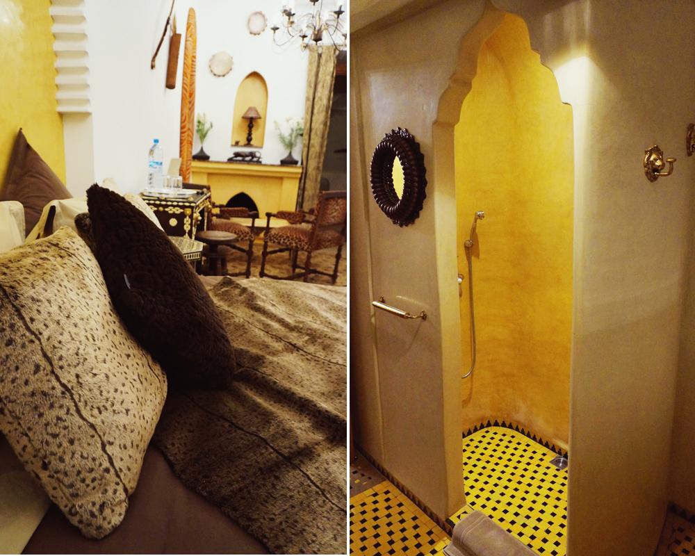marocko-marrakech-riad-asrari-7