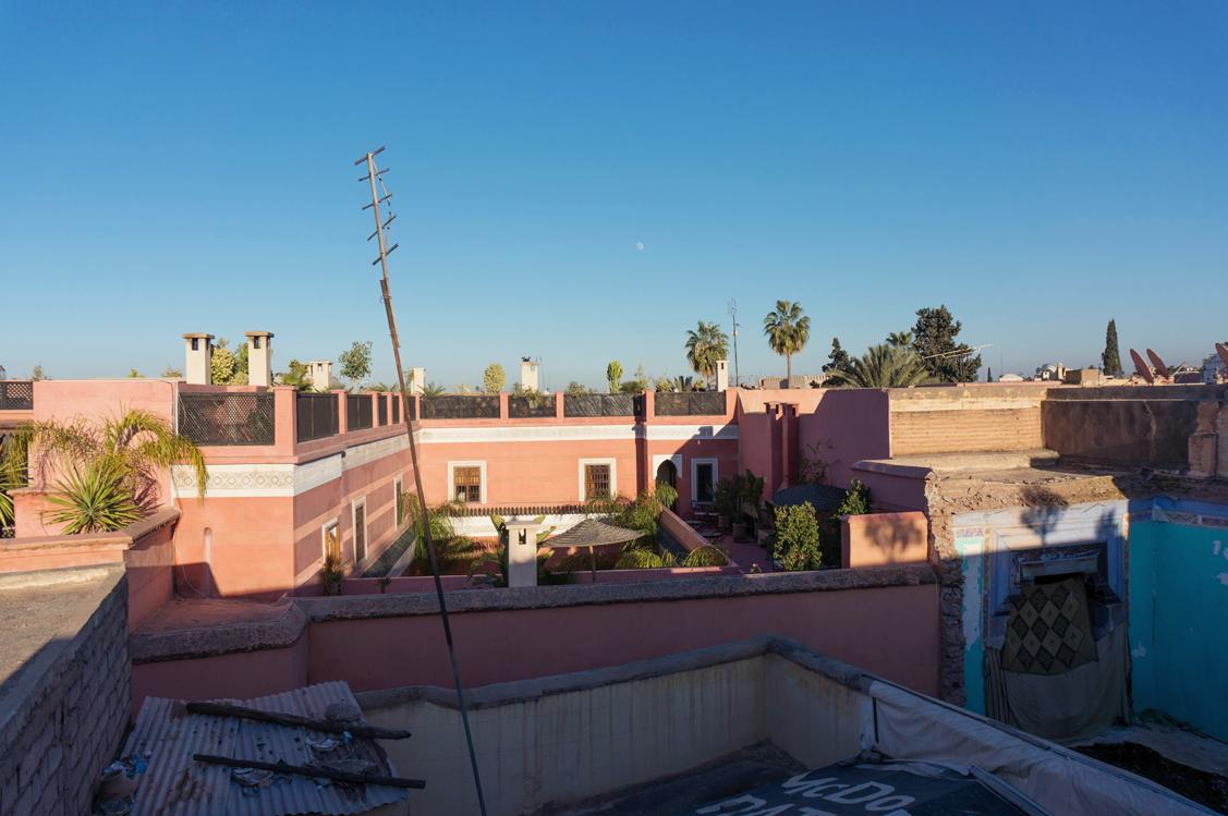 marocko-marrakech-riad-olema-1-15