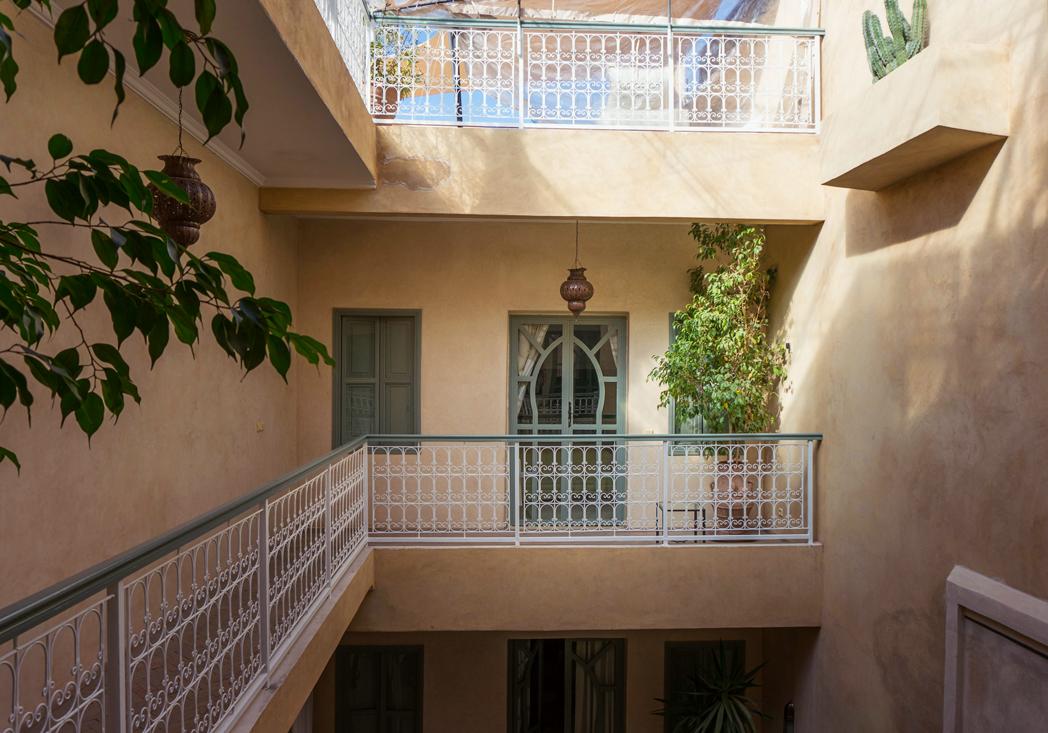 marocko-marrakech-riad-olema-1-33