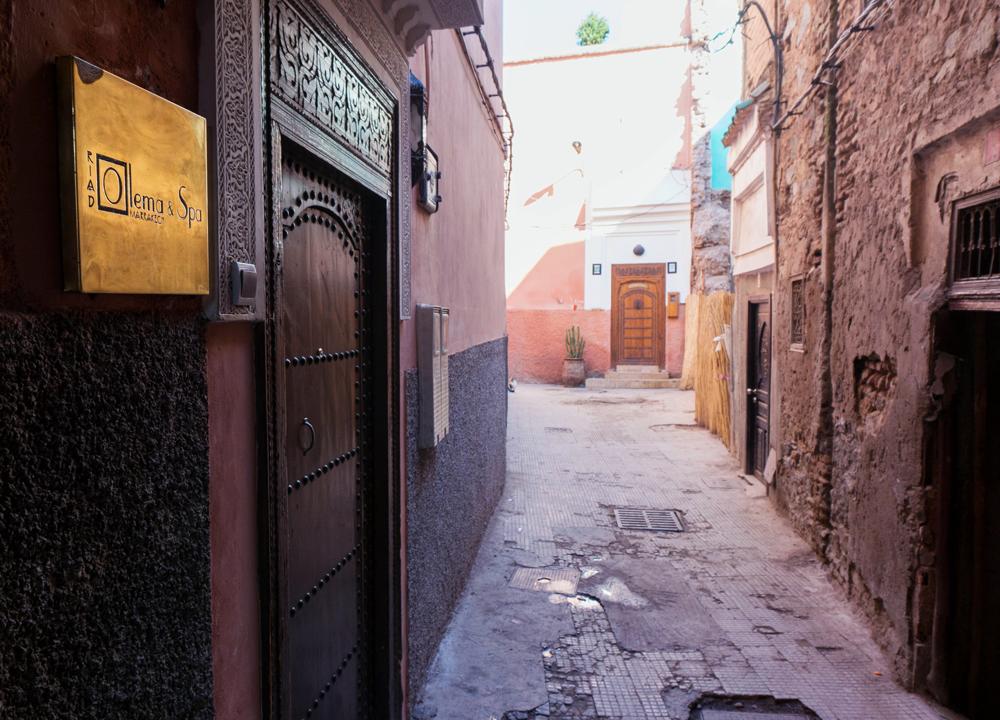 marocko-marrakech-riad-olema-1-35