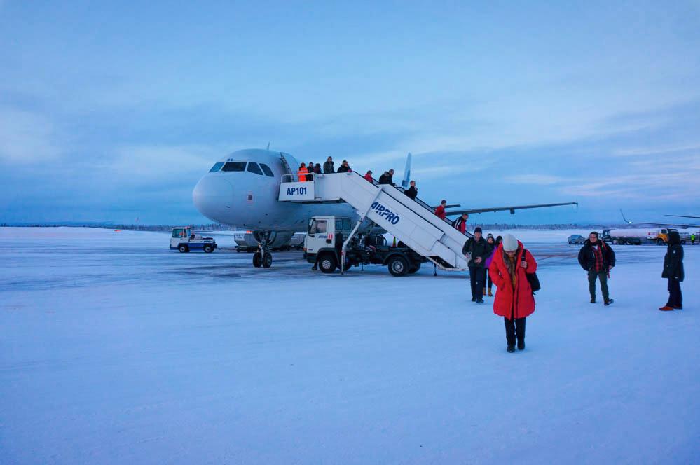 Finland_Lappland-1