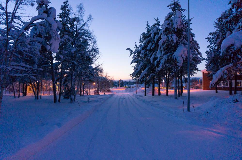 Finland_Lappland-14