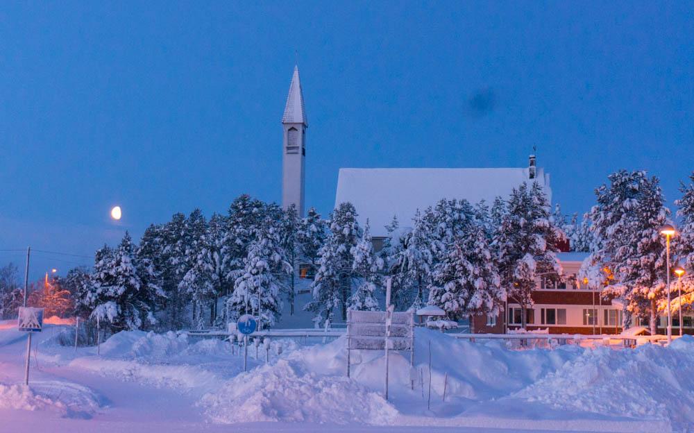 Finland_Lappland-15