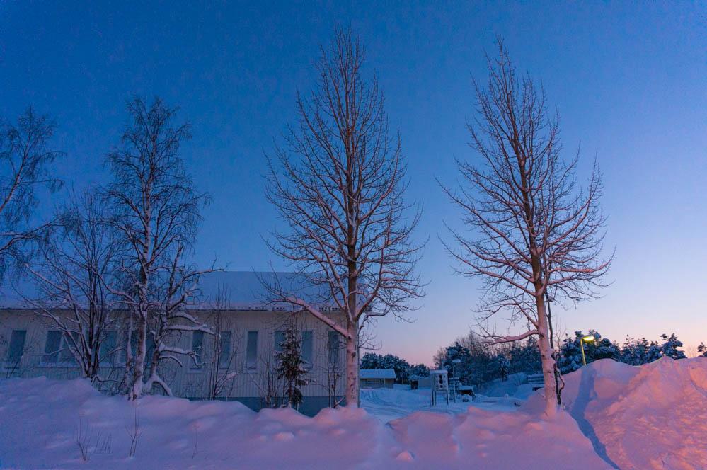 Finland_Lappland-18