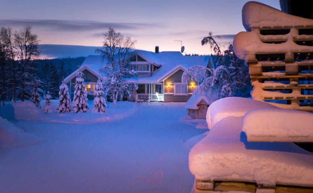 Finland_Lappland-19