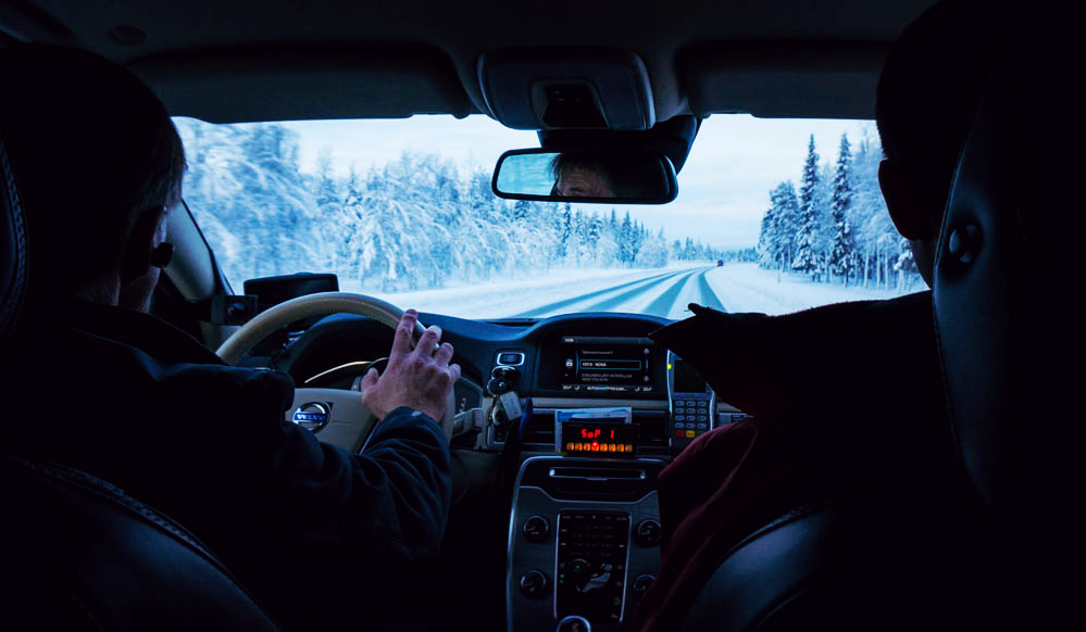 Finland_Lappland-2
