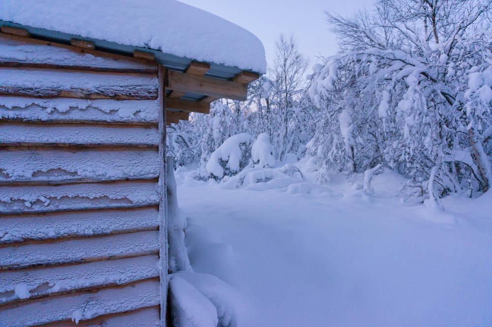 Finland_Lappland-22