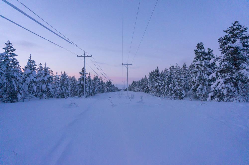 Finland_Lappland-25