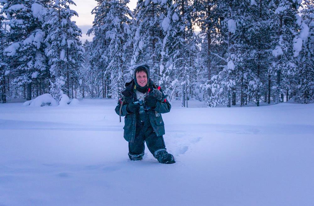 Finland_Lappland-27