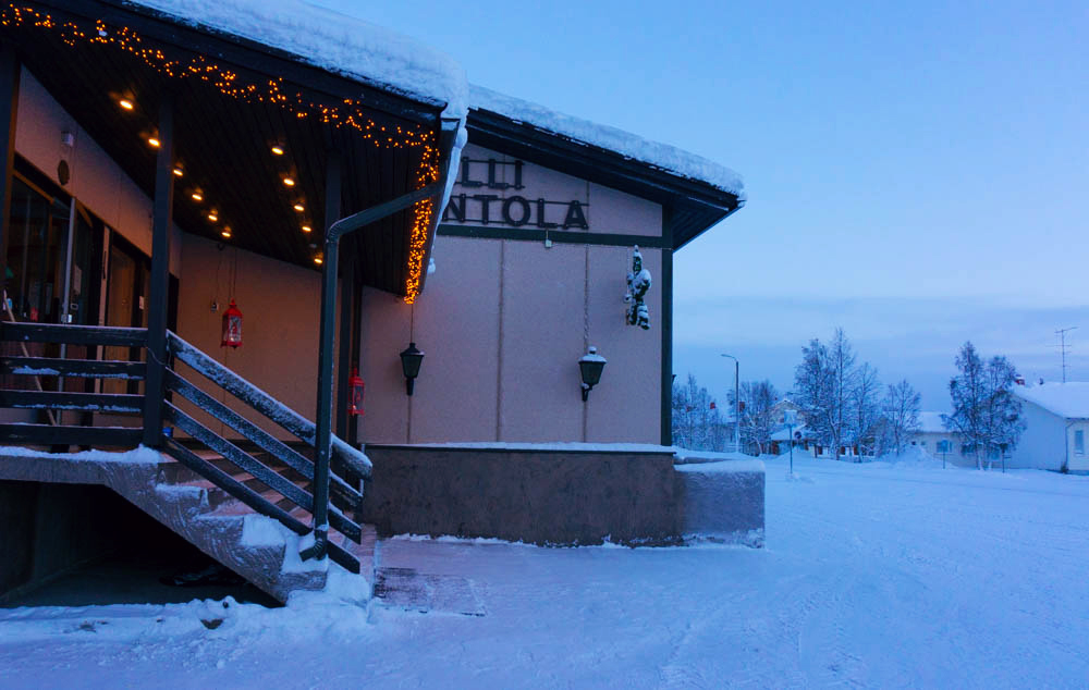 Finland_Lappland-3