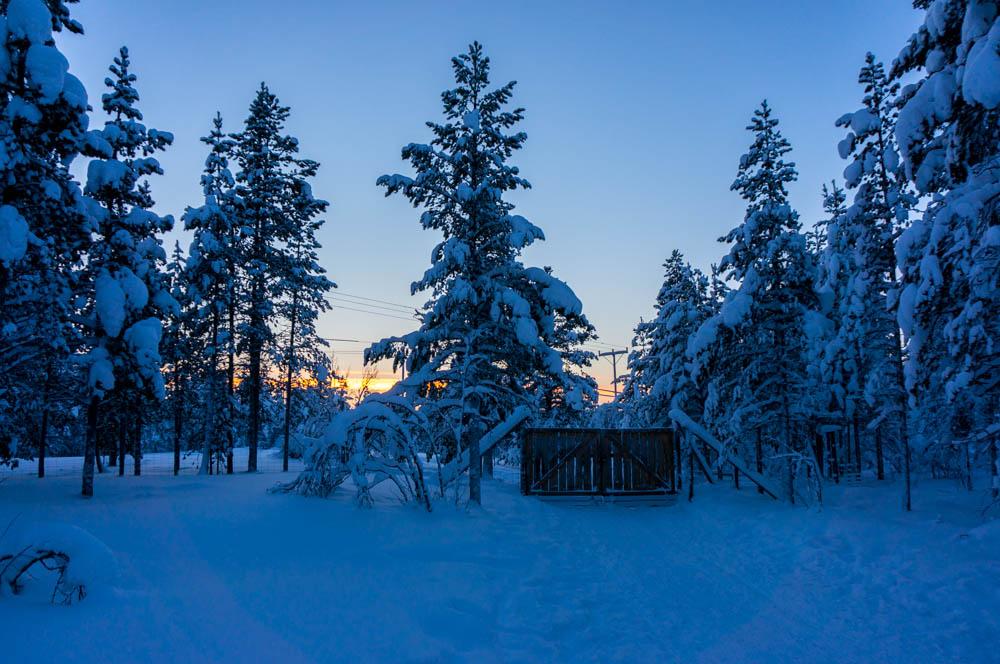 Finland_Lappland-30