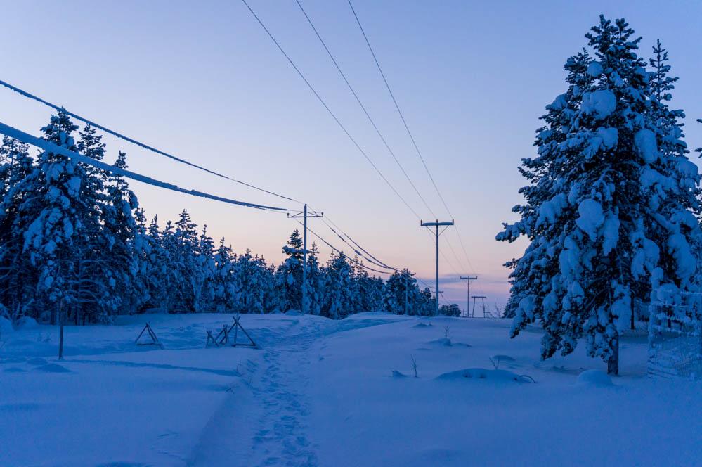 Finland_Lappland-31