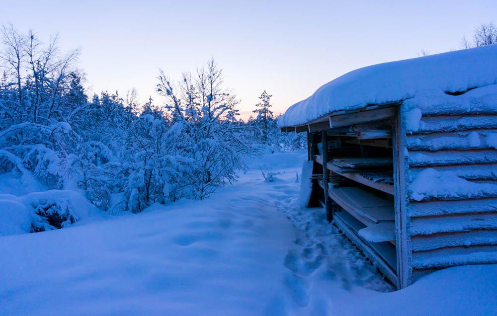 Finland_Lappland-32