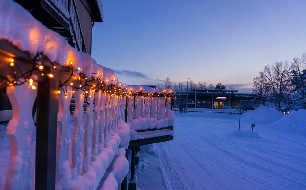 Finland_Lappland-6