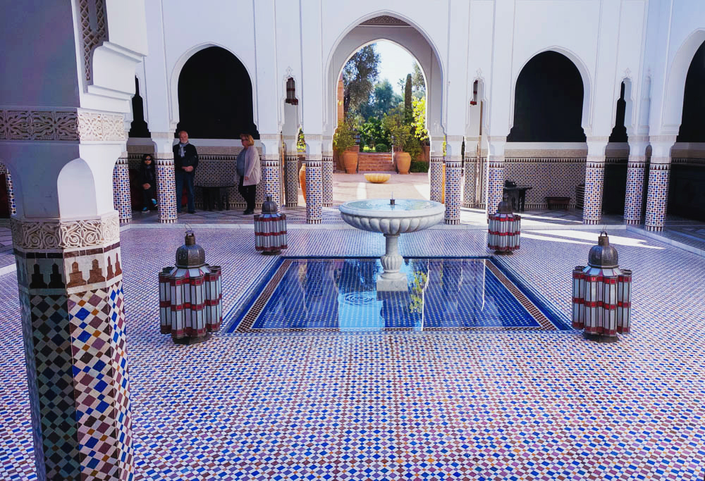 Marocko_Marrakech_garden-20