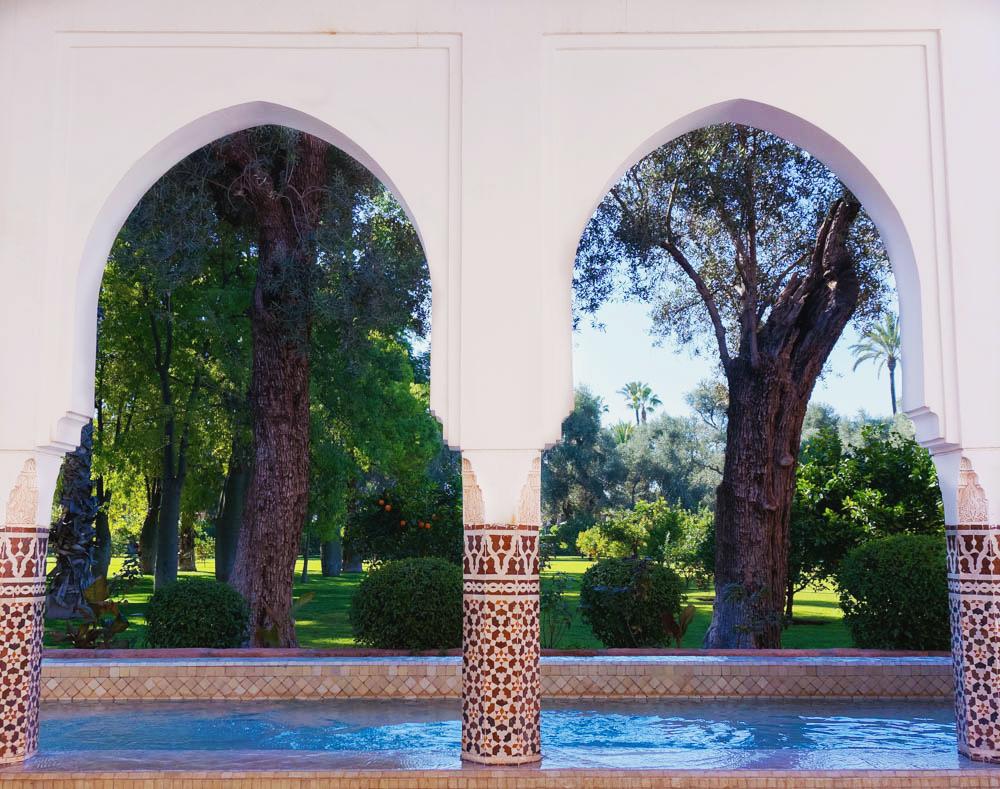 Marocko_Marrakech_garden-22