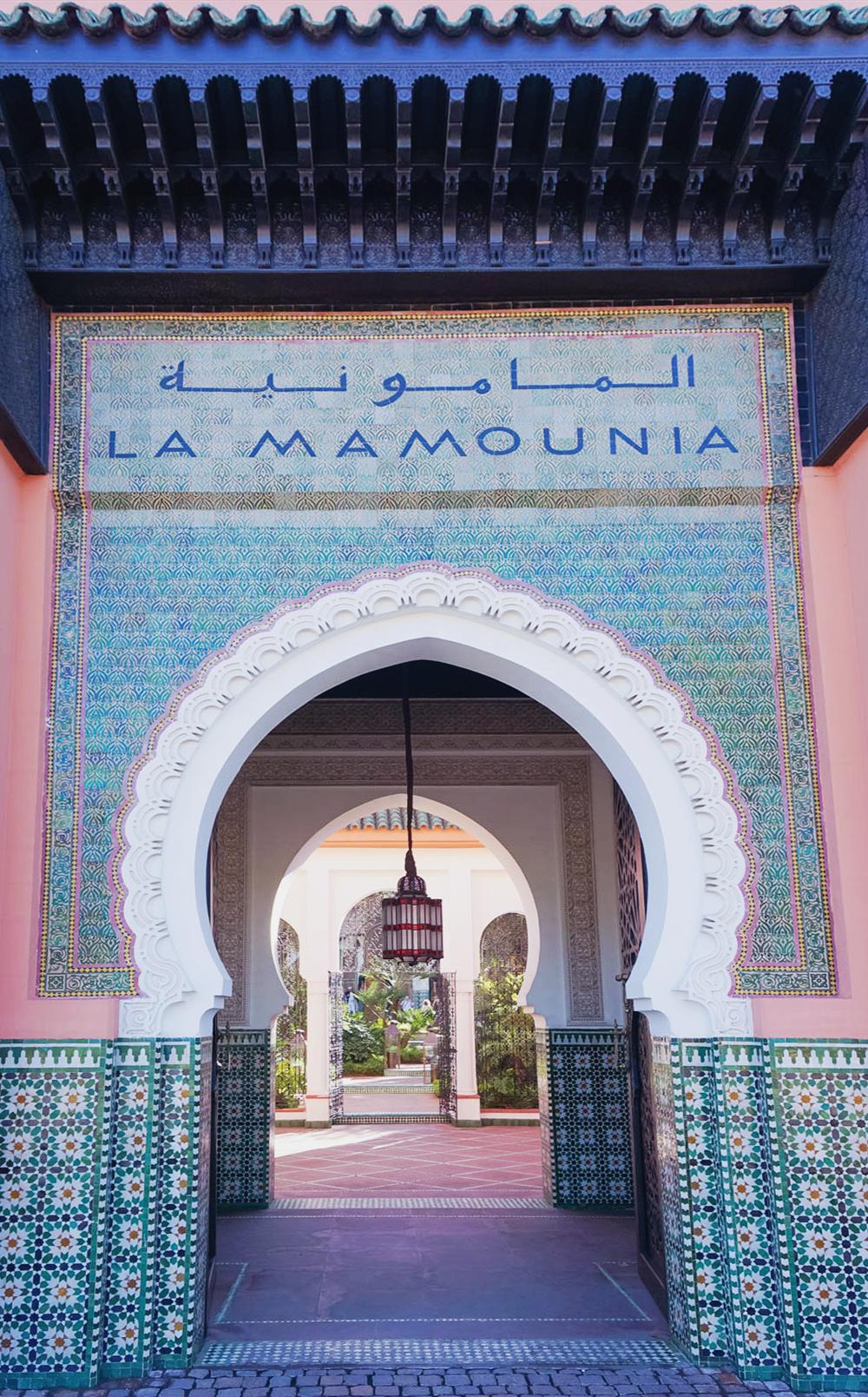 Marocko_Marrakech_garden-8