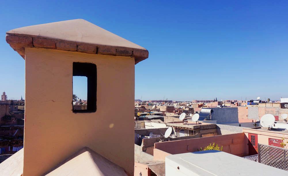 Marocko_Marrakech_jaaneman-19