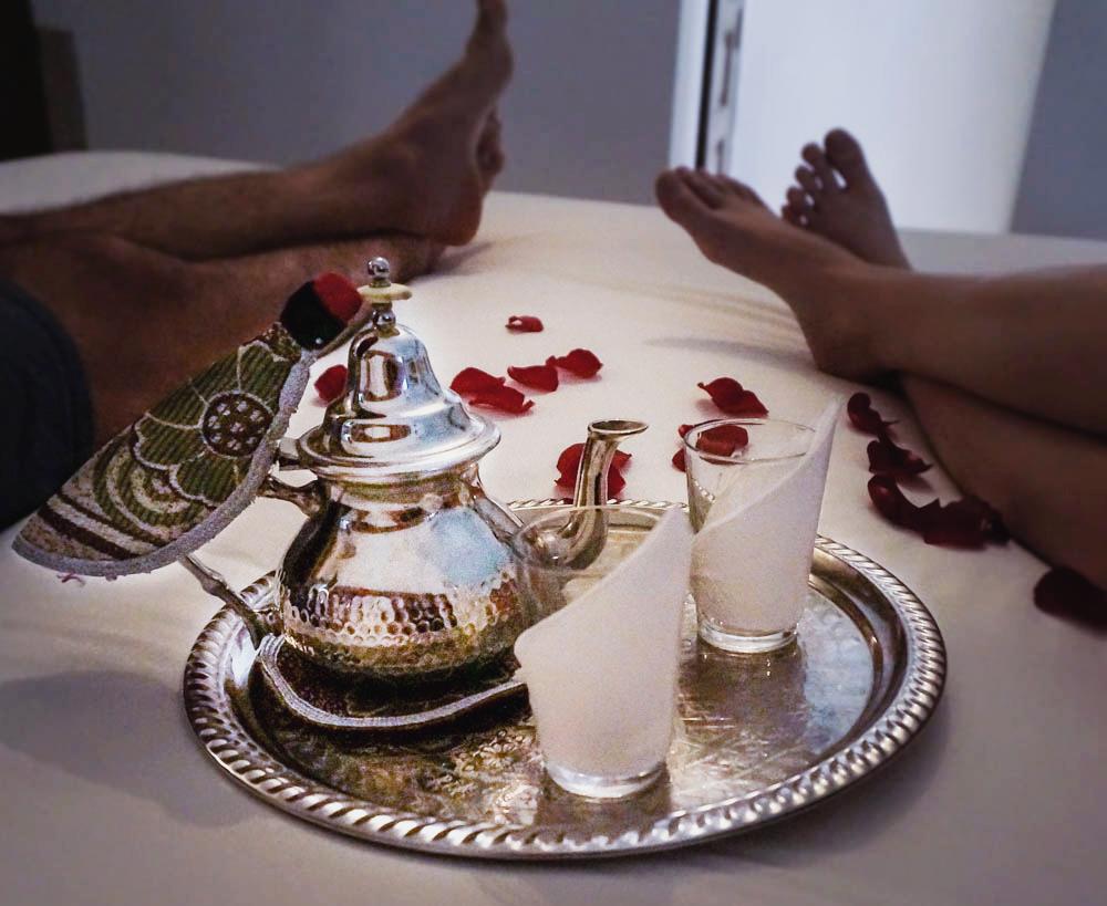 Marocko_Marrakech_jaaneman-28