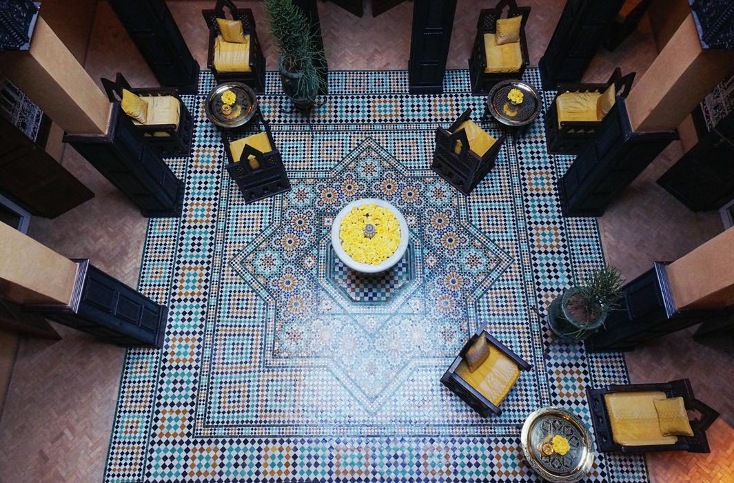 Marocko_Marrakech_la_sultana-28