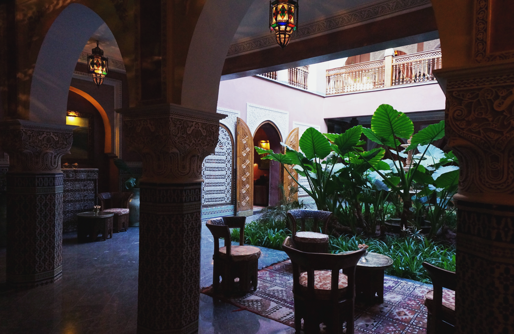 Marocko_Marrakech_la_sultana-32-2