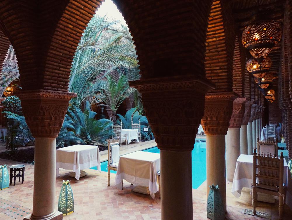 Marocko_Marrakech_la_sultana-63