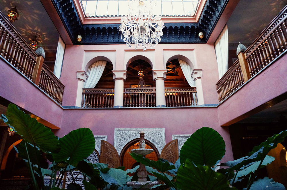 Marocko_Marrakech_la_sultana-64