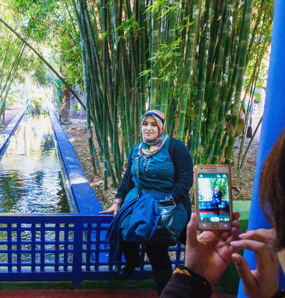 Marocko_Marrakech_majorelle-1_1