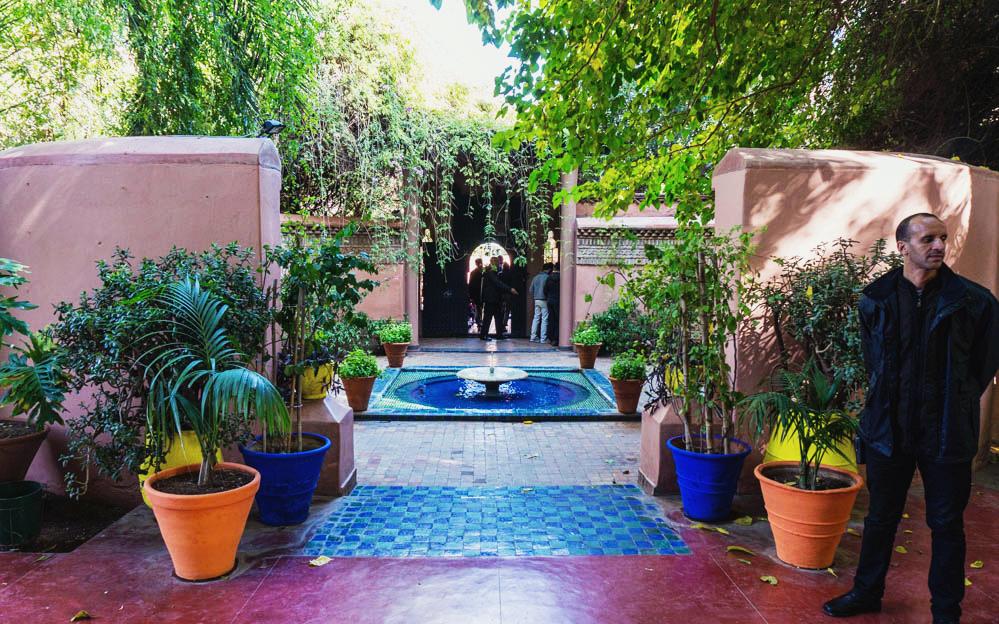 Marocko_Marrakech_majorelle-23_1