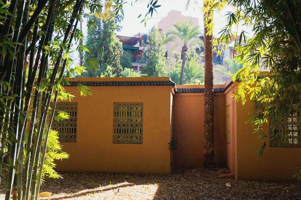 Marocko_Marrakech_majorelle-2_1
