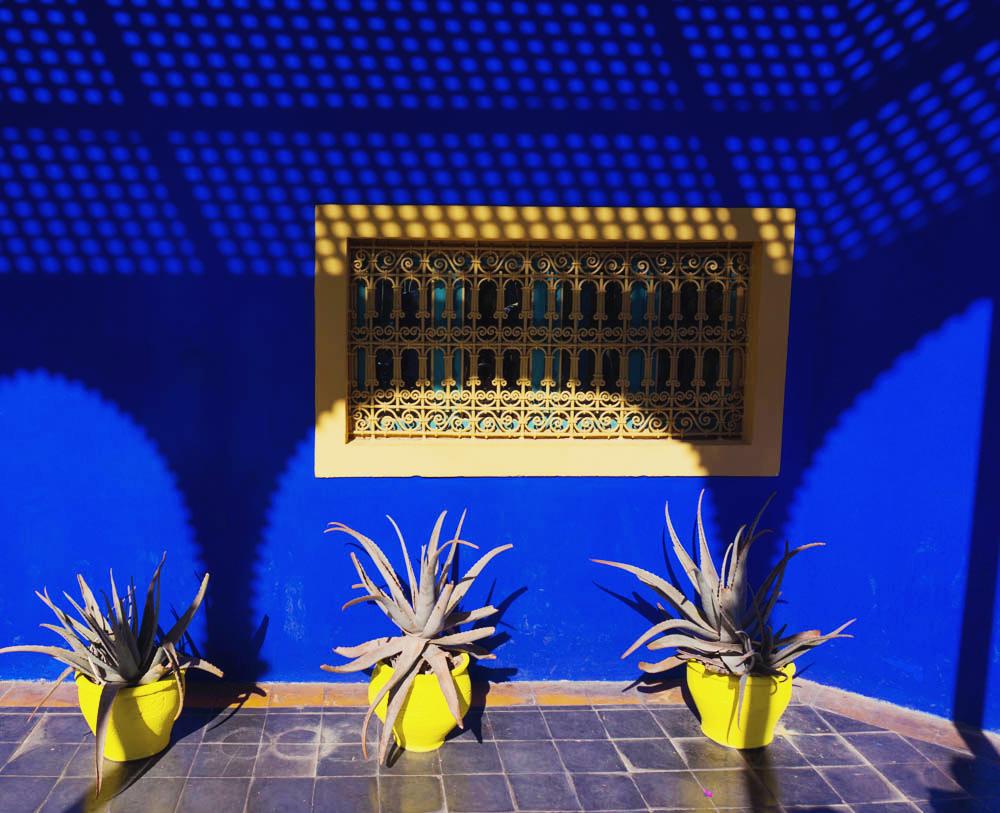 Marocko_Marrakech_majorelle-9_1