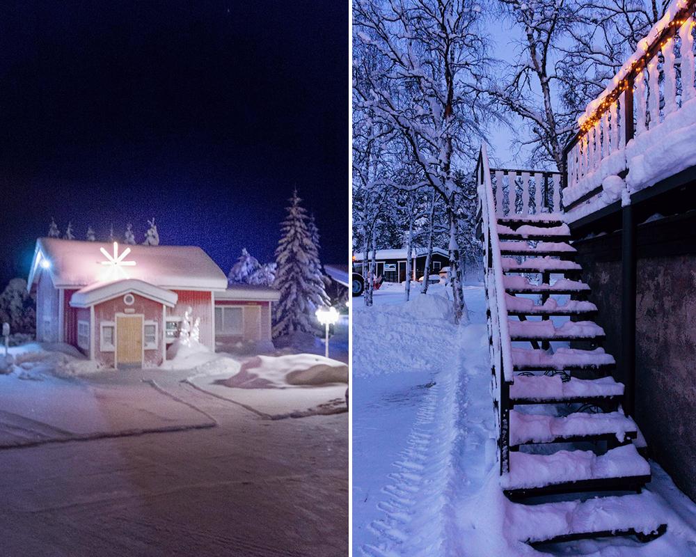 finska_lappland_4
