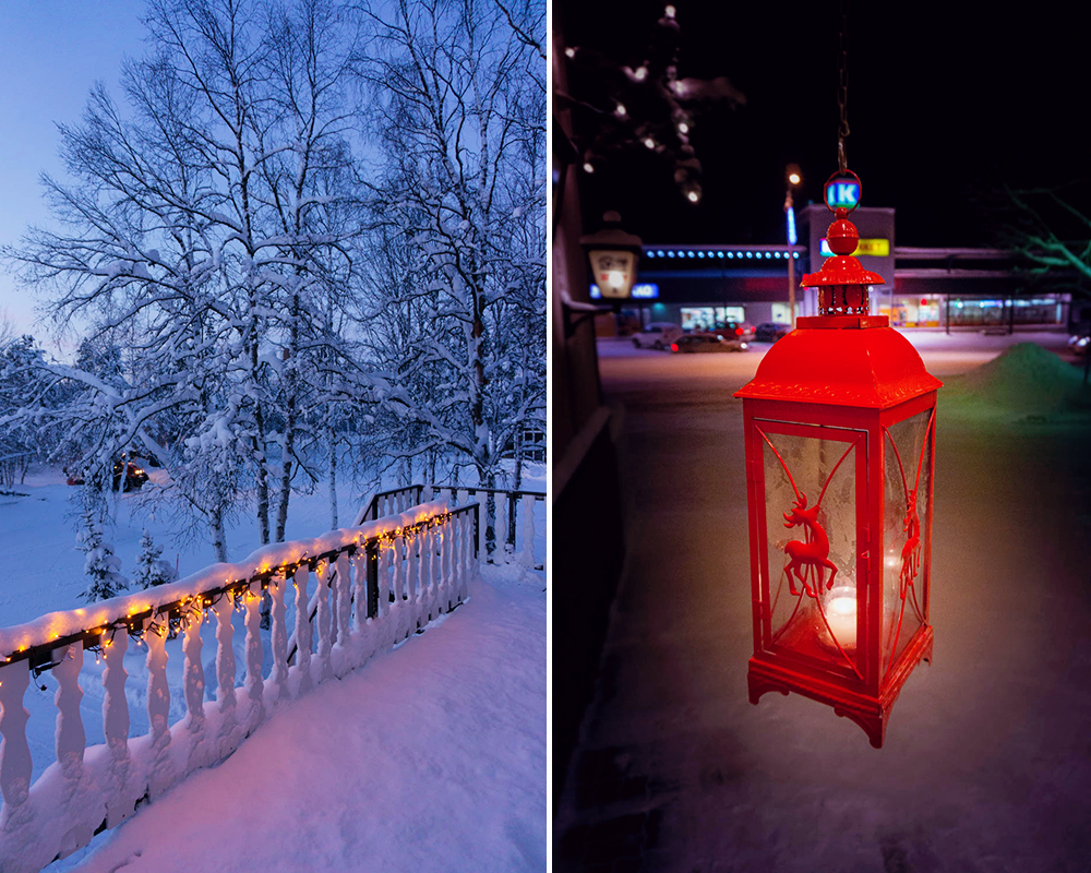 finska_lappland_5