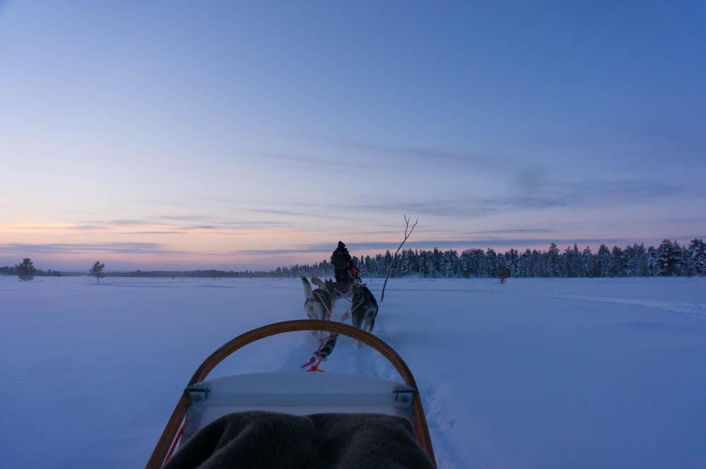 Finland_Lappland-128