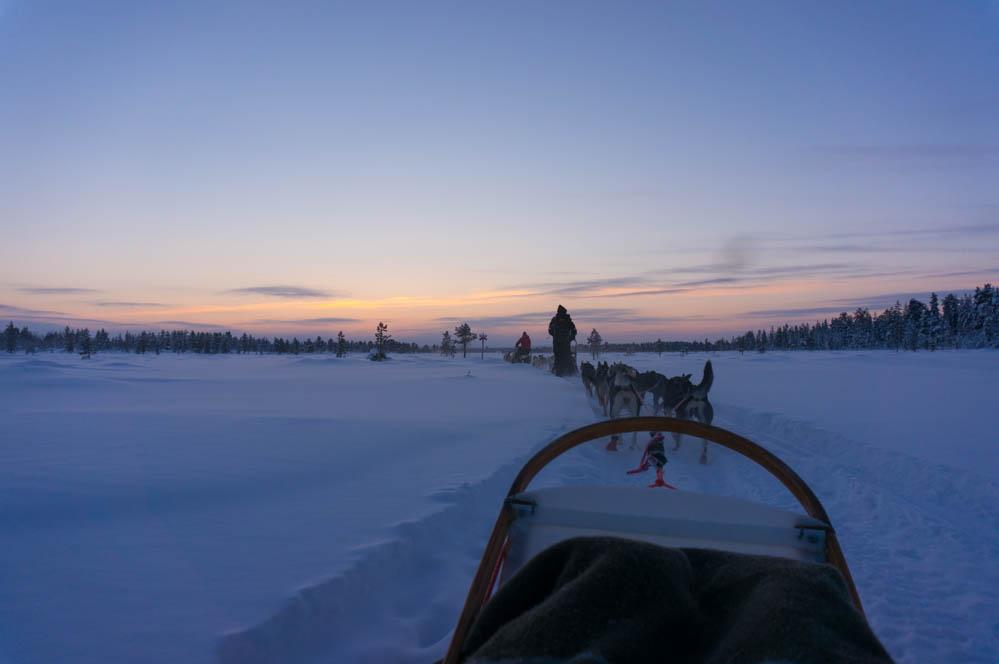 Finland_Lappland-129