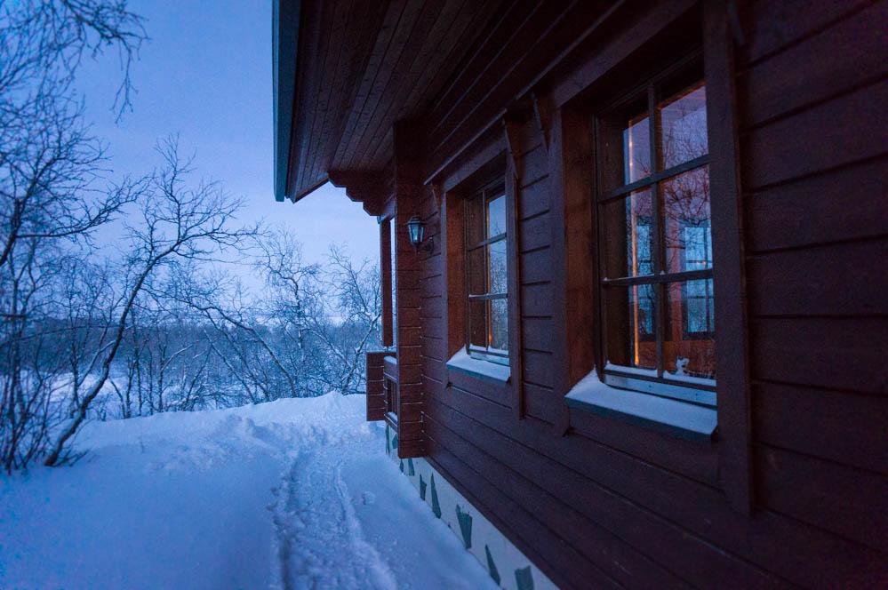 Finland_Lappland_Killpisjarvi-10