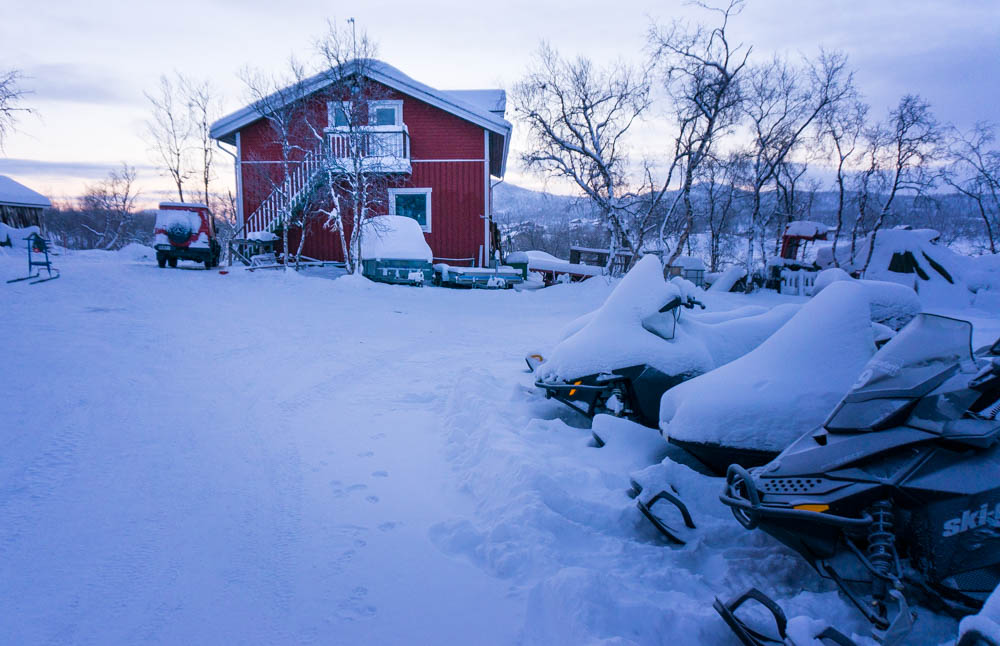Finland_Lappland_Killpisjarvi-20