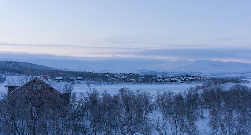 Finland_Lappland_Killpisjarvi-23