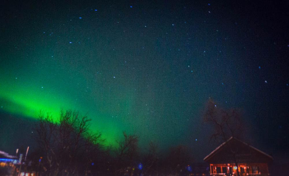 Finland_Lappland_Killpisjarvi-5