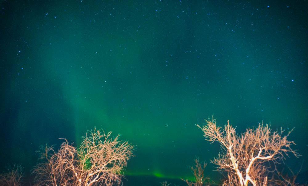 Finland_Lappland_Killpisjarvi-7