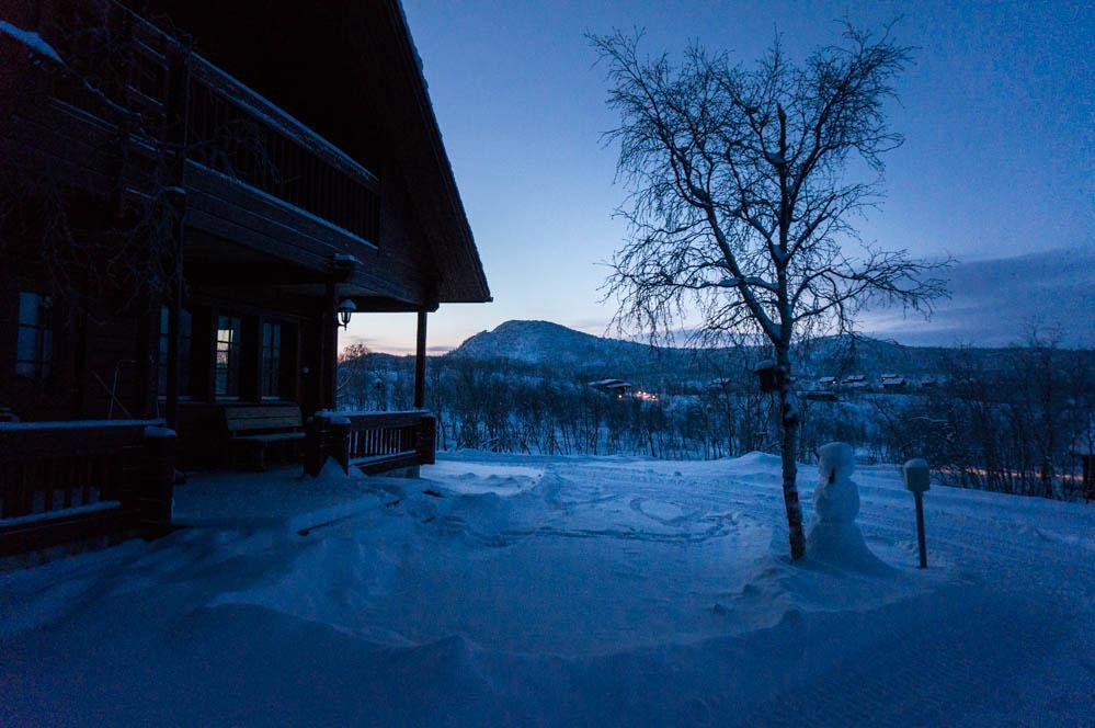 Finland_Lappland_Killpisjarvi-8