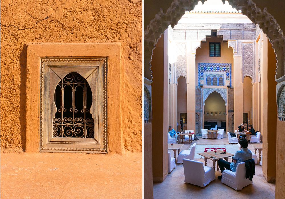Marocko_dar_cherifa-19