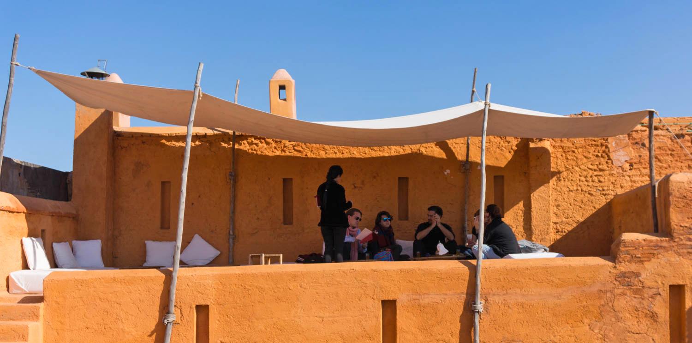 Marocko_dar_cherifa-2