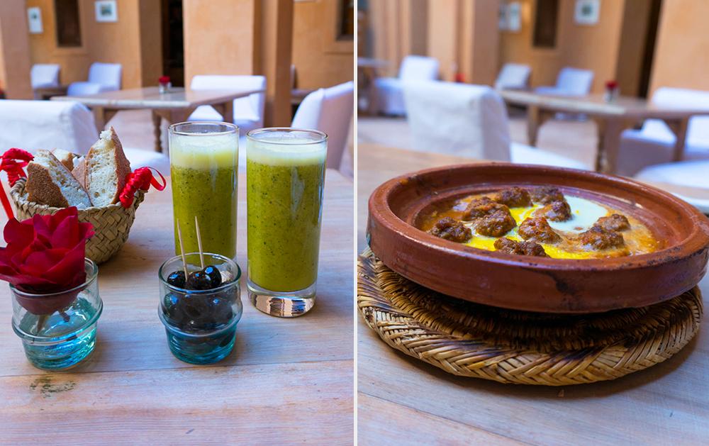Marocko_dar_cherifa-20