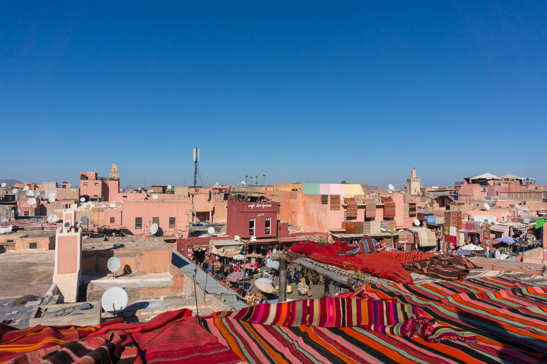 Marocko_nomad-10