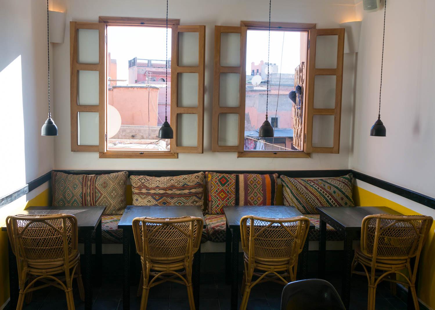 Marocko_nomad-15