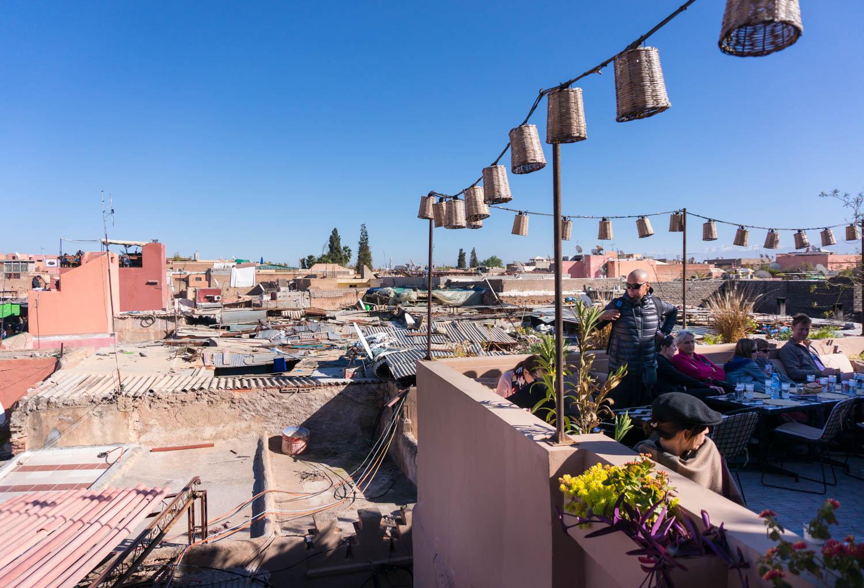 Marocko_nomad-5