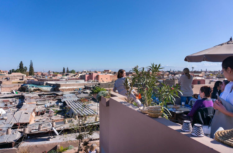 Marocko_nomad-6