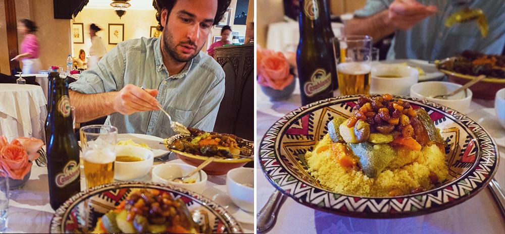 Marrakech_al_fassia